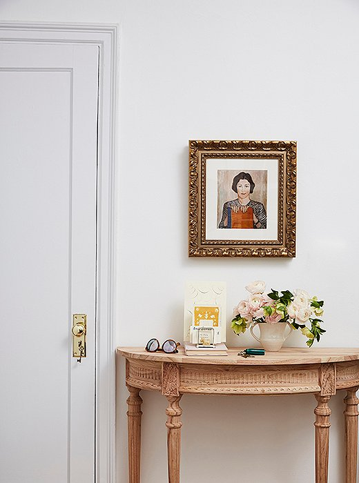 Amy-Stone-NYC-Pre-War-Apartment-One-Kings-Lane