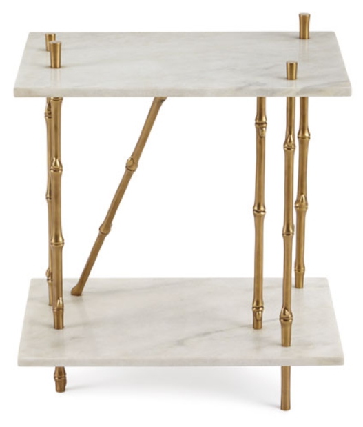 Bruner-Marble-Side-Table