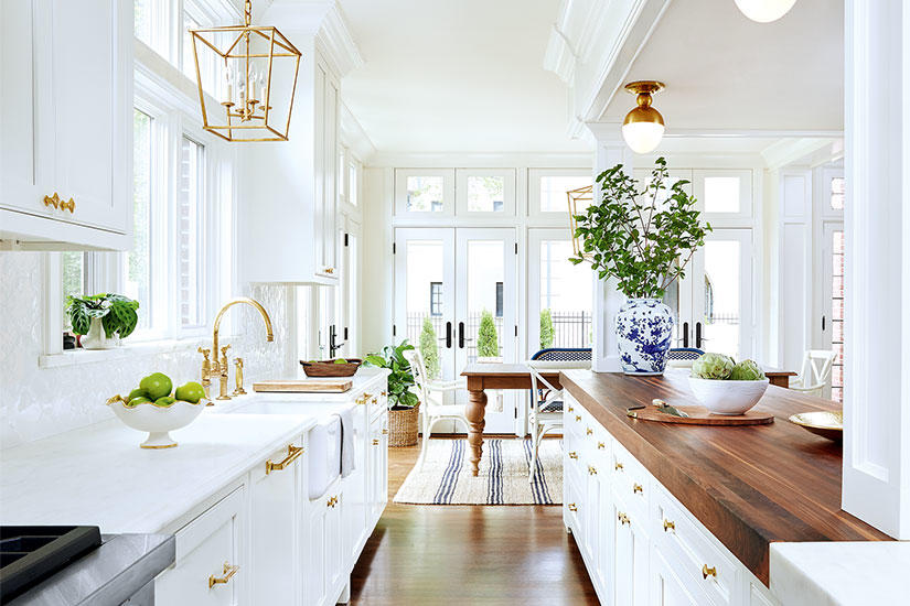 White-Bright-Kitchen-Nautical-Kitchen