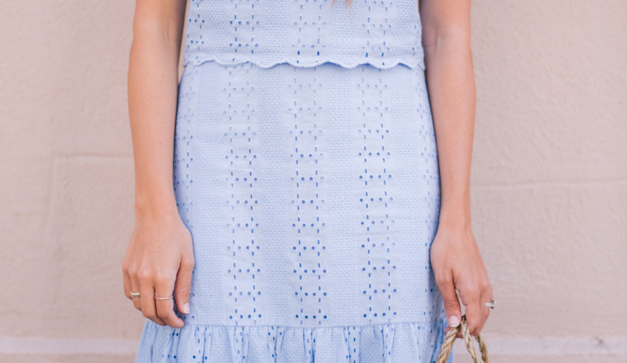 jcrew-eyelet-set-blue-dress