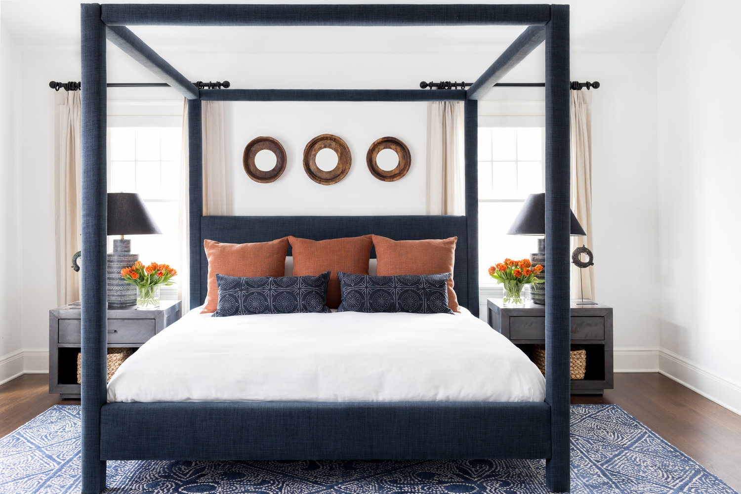 Chango-And-Co-Blue-Bedroom