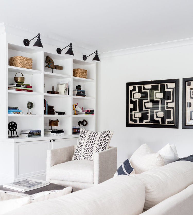 Chango-And-Co-Formal-Living-Room-Westchester-Home