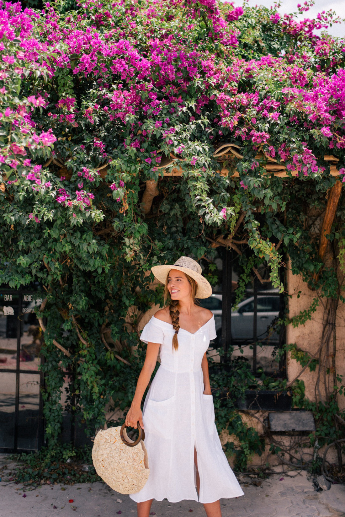 Linen-Dresses-For-Summer