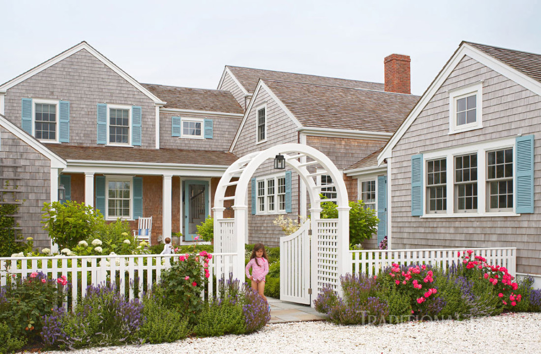 Nantucket-Home-Tour