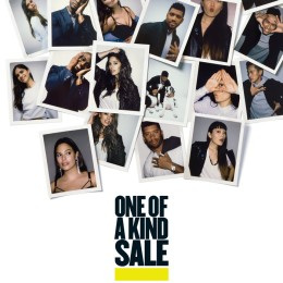 The Nordstrom Anniversary Sale 2017