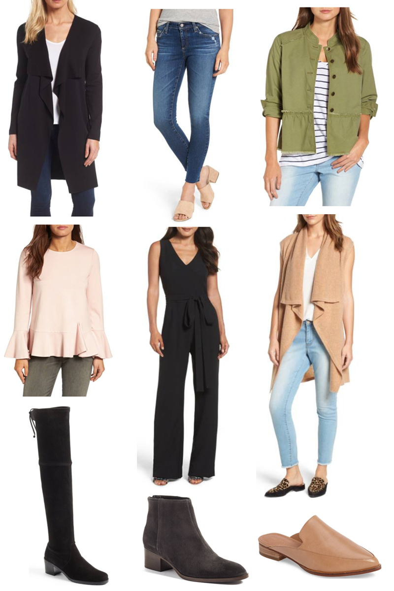 Nordstrom-Anniversary-Sale-R1