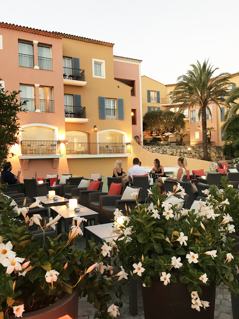 Hotel-Byblos-Saint-Tropez-Where-To-Stay