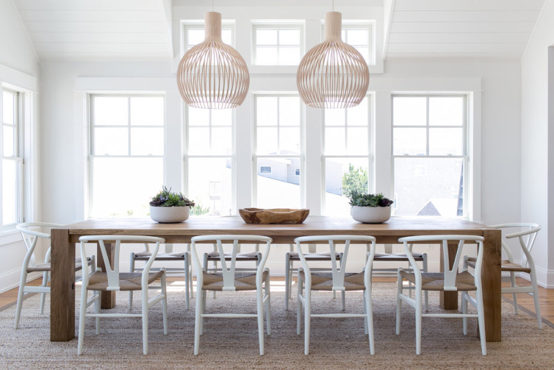Natural-Wood-Kicthen-Dinning-Table-Modern-Dinning-Chairs
