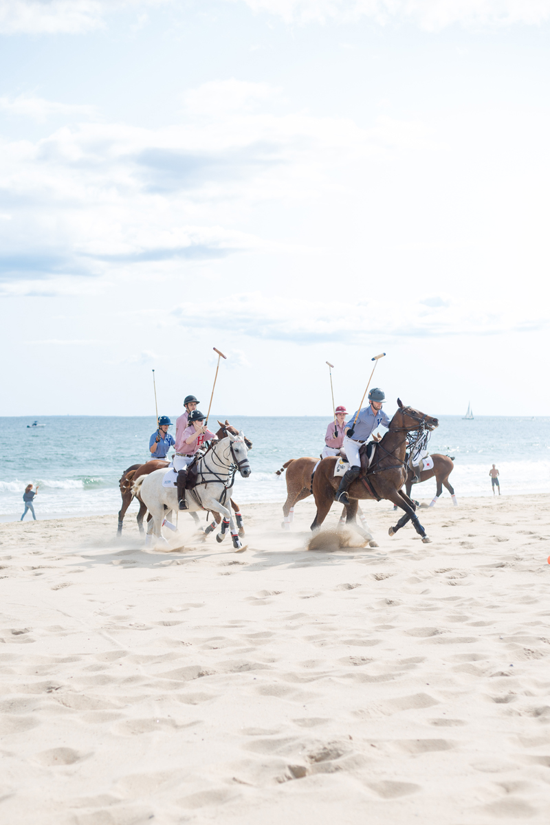 Ocean-House-Beach-Polo-Classic-Harvard-Vs-Yale