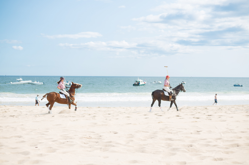 Ocean-House-Beach-Polo-Classic