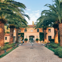 Saint Tropez Travel Guide