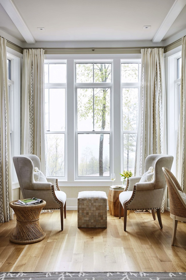 Grey-Wingback-Chairs