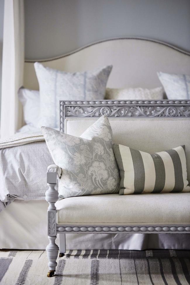 Master-Suite-End-of-Bed-Bench