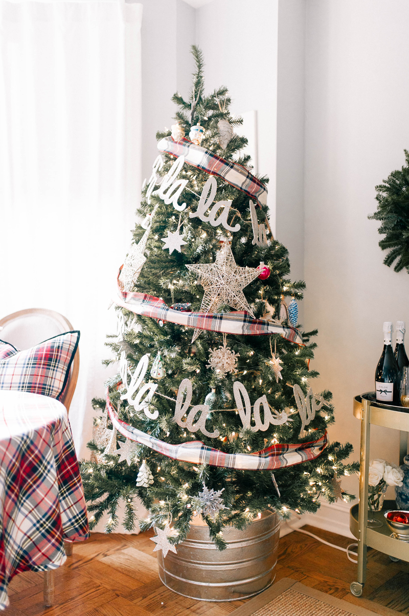 Lauren-Nelson-Holiday-Home-Tour
