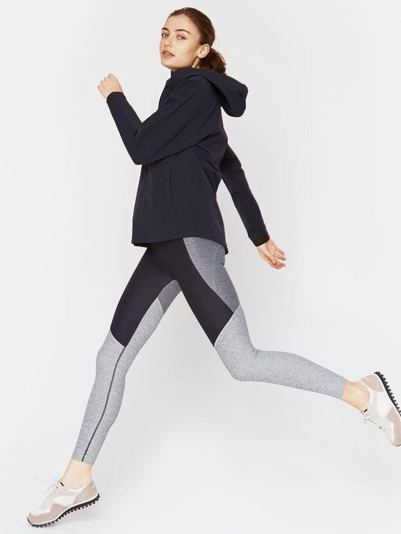 Outdoor-Voices-Active-Wear