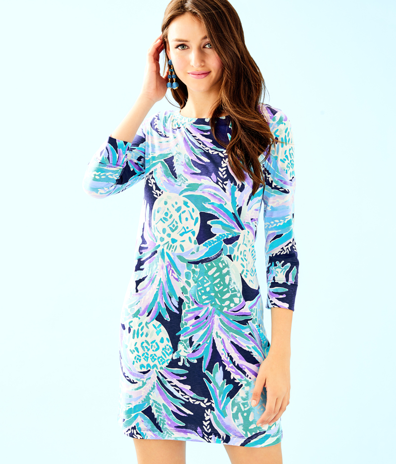 77d0c2c9dc The Top 10 Items To Shop During The Lilly Pulitzer After Party Sale ...